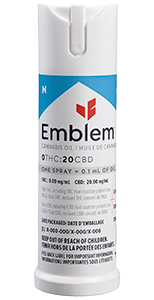 EMblem-Atmosphere-CBD