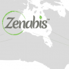 zenabis global