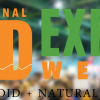 cbd-expo-west