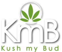 Kush My Bud : Compare Cannabis, Dispensaries Canada and more.