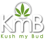 Kush My Bud : Compare Cannabis Strains and Content, Dispensaries Canada