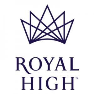 Profile picture of Royal High