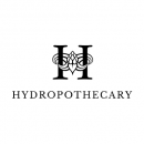 Hydropothecary