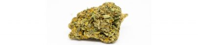 White Widow Indica | Canaca